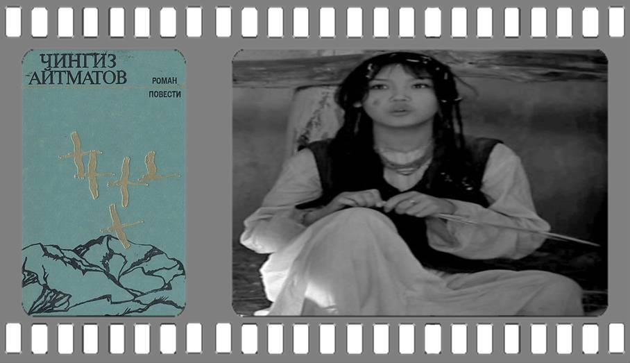 Каталог фильмов ретро для взрослых распутин фото 273-367
